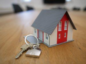 Visto E-2 per fare investimenti immobiliari