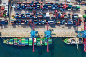Come importare dei beni negli USA?